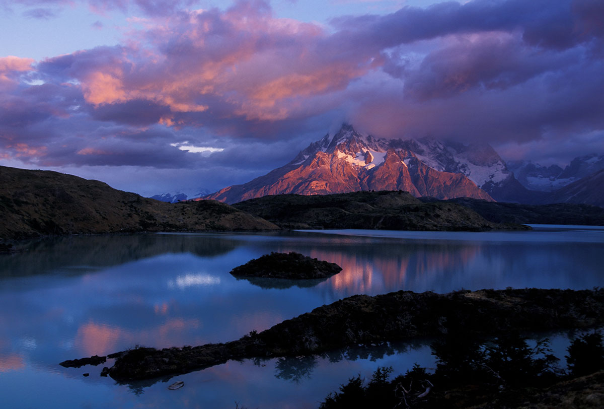 Beautiful-Sky-Torres-del-Paine